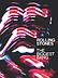Rolling Stones: Biggest Bang (DVD) 674797502292