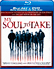 My Soul To Take (Best Buy Exclusive) (Blu-ray Disc) (Only @ Best Buy) 61118235