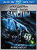 Sanctum (Blu-ray Disc) (2 Disc) 61119124
