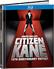 Citizen Kane: 70th Anniversary - Blu-ray Disc 1000225760