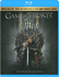Game Of Thrones Sampler (Blu-ray Disc) 1000241902