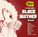 Black History Month - CD - Various
