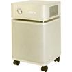 Austin - HealthMate HM400 Air Purifier - Sandstone