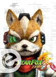 Star Fox Zero Official eGuide - Prima Games Digital [Digital Download Add-On] 9780744016