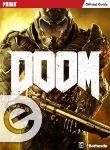 Doom Official eGuide - Prima Games Digital [Digital Download Add-On] 9780744017