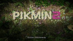 Wii Pikmin 2 – Wii U [Digital Download]