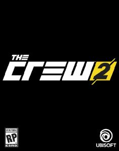 The Crew 2 – Xbox One [Digital Download]