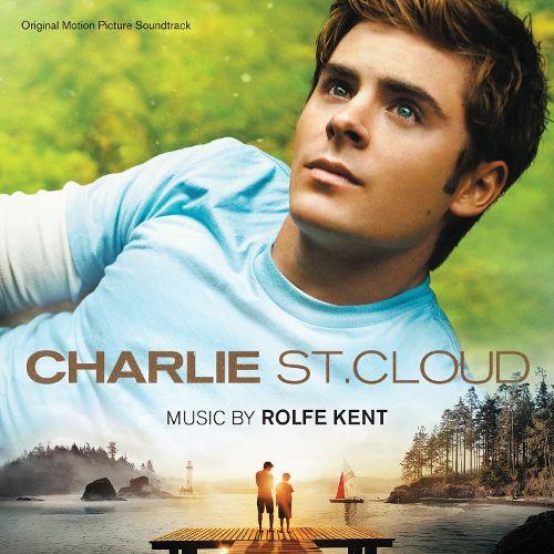 Charlie St. Cloud [Original Motion Picture Soundtrack] [CD] 1071899
