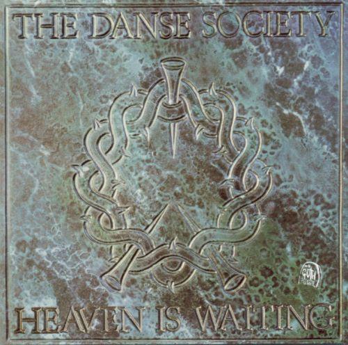 Heaven Is Waiting [Bonus Tracks] [CD] 12151654