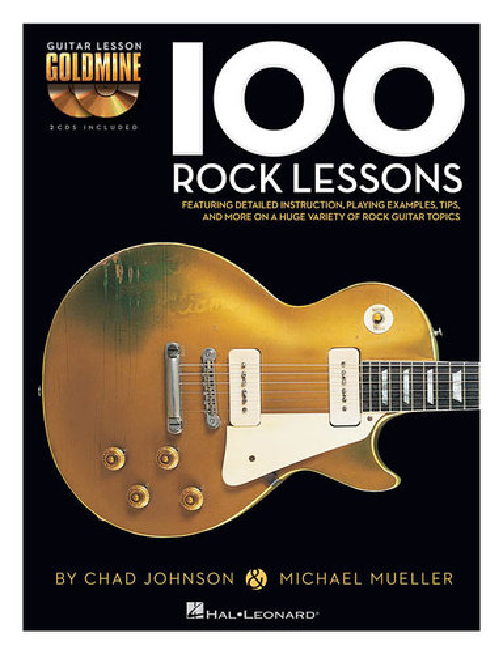 Hal Leonard - Guitar...