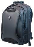 """Mobile Edge Alienware Orion Carrying Case (Backpack) for 17.3"""" Notebook Black Meawbp20"""