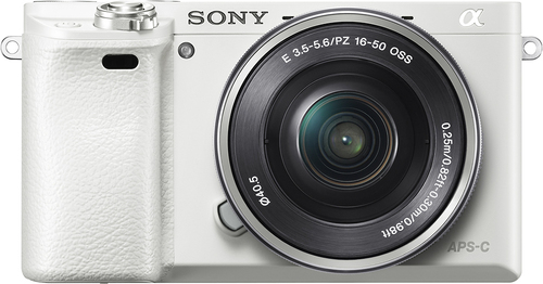 sony-alpha-a6000-mirrorless-camera-with-16-50mm-lens-white