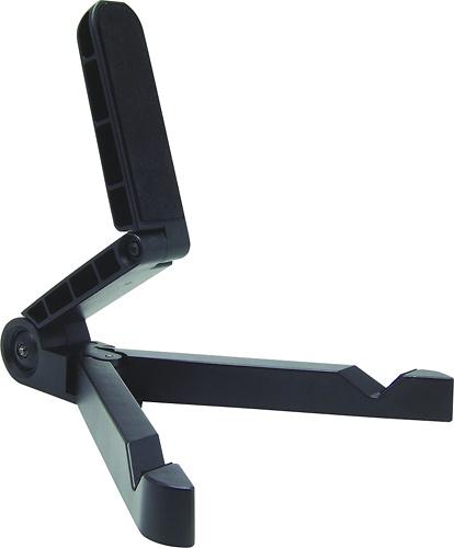 Arkon Travel Stand For Most Laptop Tablets Black