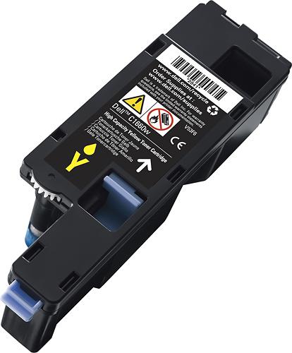 Dell - XY7N4 Toner Cartridge...