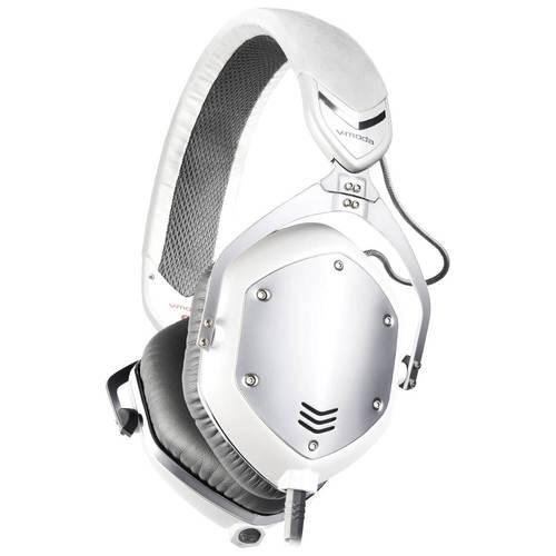 v-moda-crossfade-m-100-wired-over-the-ear-headphones-white-silver