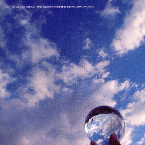 Initial [Bonus DVD] [CD] 16738559
