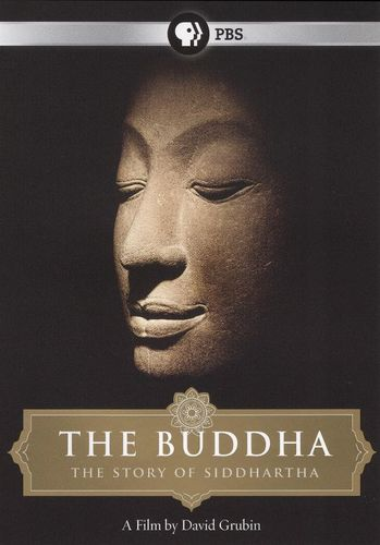 The Buddha [DVD] [2010] 18396812