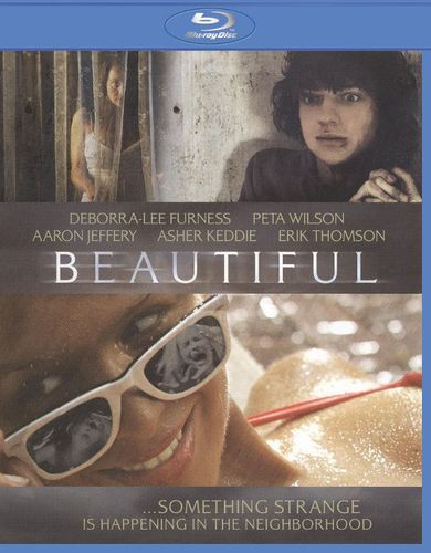 Beautiful [Blu-ray] [2009] 18519598