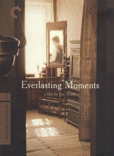 Everlasting Moments [Criterion Collection] [DVD] [2008] 18543819