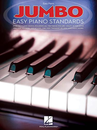 Hal Leonard - Various...