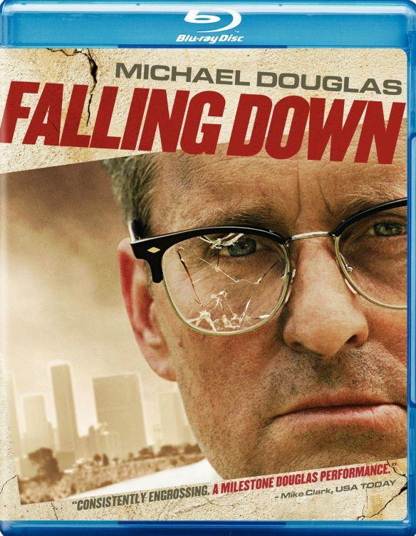 Falling Down [Blu-ray] [1993] 18773811
