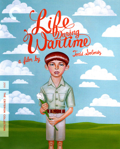 Life During Wartime [Criterion Collection] [Blu-ray] [2009] 19259012