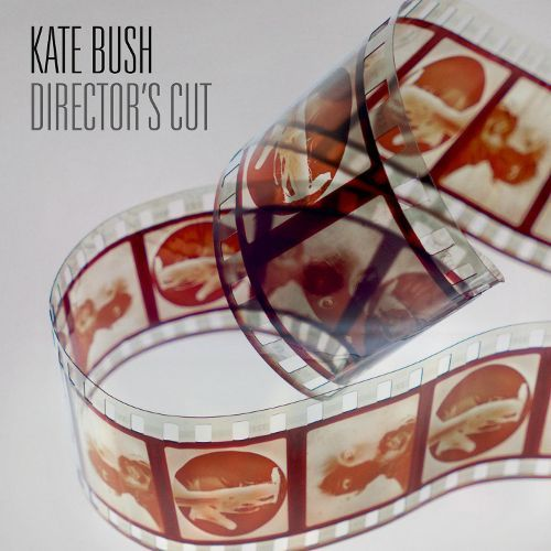 Director's Cut [Deluxe Edition] [CD] 19299452