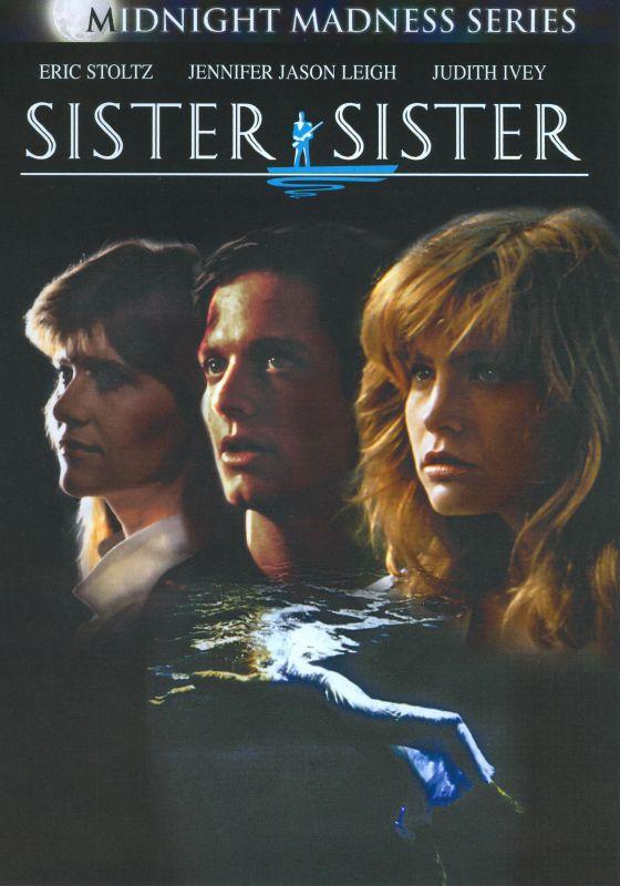 Sister, Sister [DVD] [1987] 19387296