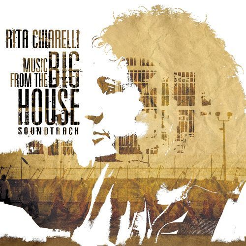 Music from the Big House [CD] 19516421