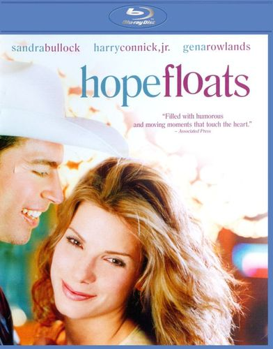 Hope Floats [Blu-ray] [1998] 1953319