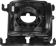 Chief RPA Elite Projector Mount Black RPMA281