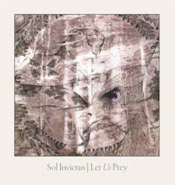 Let Us Prey [CD] 19842862