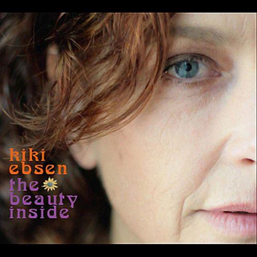 The Beauty Inside [CD] 20031248