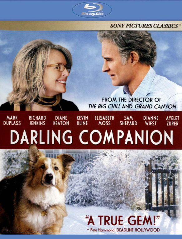 Darling Companion [Blu-ray] [2012] 20318235