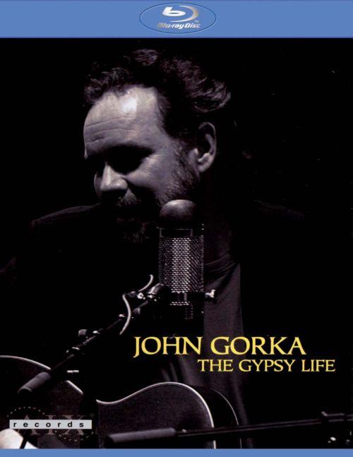 Gypsy Life [Blu-Ray] [Blu-Ray Disc] 20418146