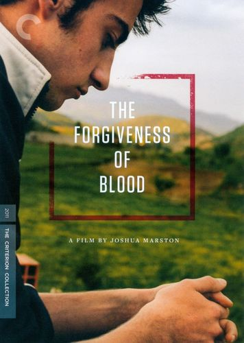 The Forgiveness of Blood [Criterion Collection] [DVD] [2011] 20466991
