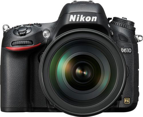 nikon-d610-dslr-camera-with-28-300mm-vr-lens-kit-black