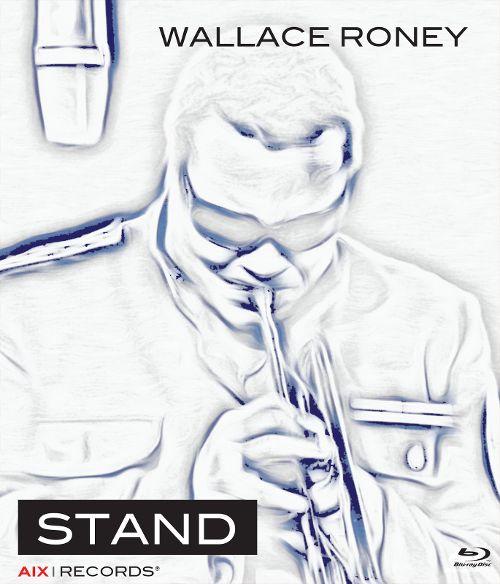Stand [Blu-Ray] [Blu-Ray Disc] 20648269