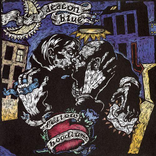Fellow Hoodlums [Bonus DVD] [Bonus Tracks] [Deluxe] [CD & DVD] 20706041