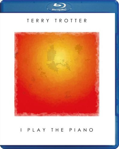 I Play the Piano [Blu-Ray] [Blu-Ray Disc] 20741574
