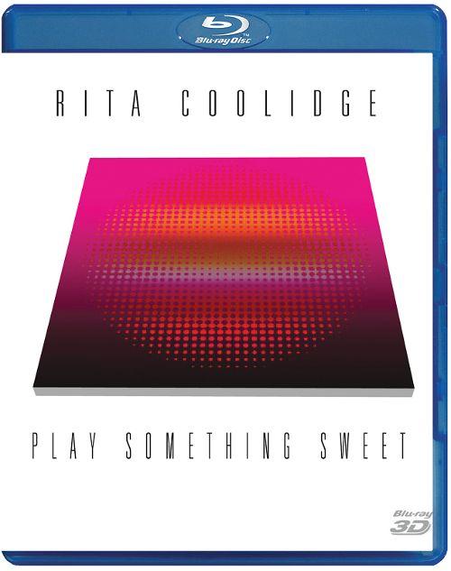 Play Something Sweet [Blu-Ray] [Blu-Ray Disc] 20741583