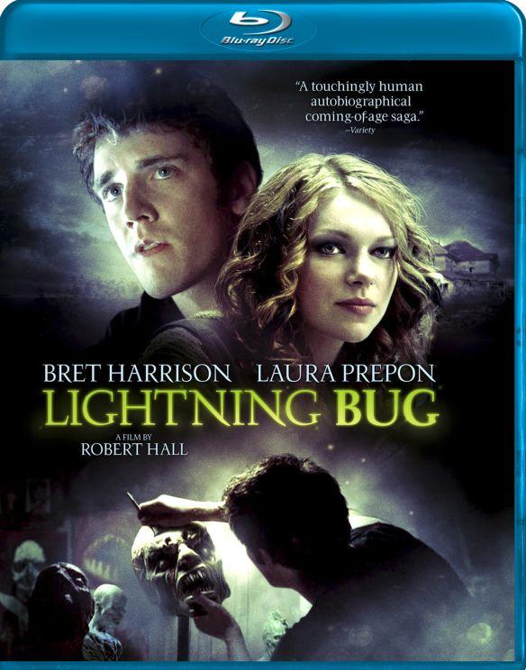 Lightning Bug [Blu-ray] [2004] 20799155