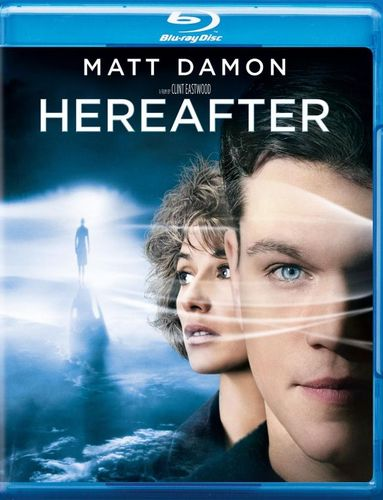 Hereafter [Blu-ray] [2010] 2095498