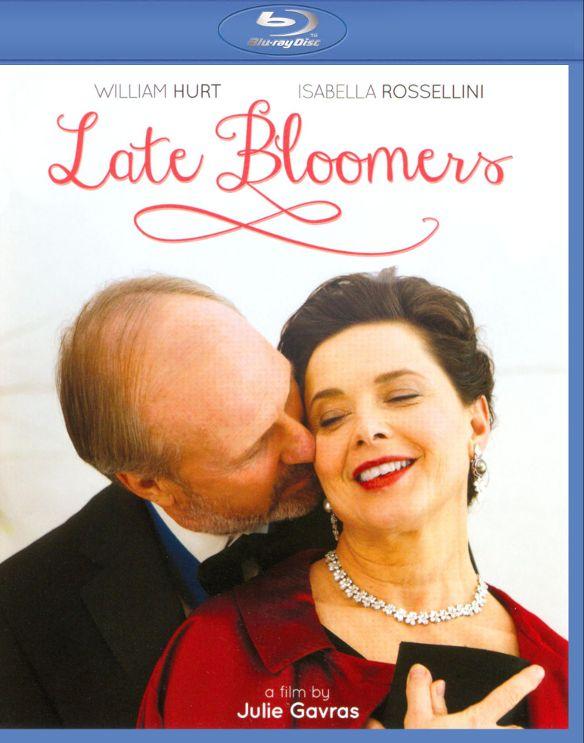 Late Bloomers [Blu-ray] [2011] 20964458
