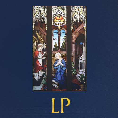 LP [LP] - VINYL 20967804