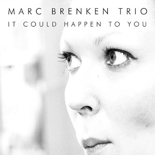 It Could Happen to You [CD] 21180102