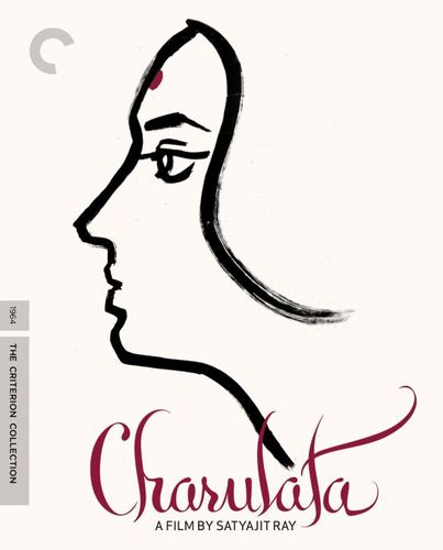 Charulata [Criterion Collection] [Blu-ray] [1964] 21501433