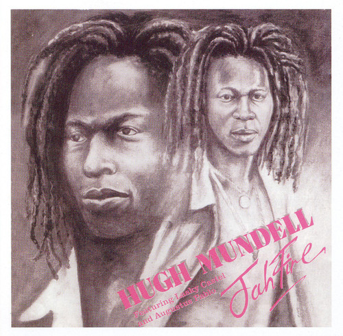 Youthman Vibrations [LP] - VINYL 21941386