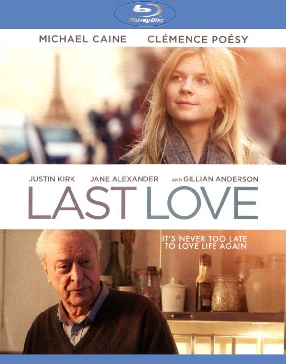 Last Love [Blu-ray] [2013] 22005375