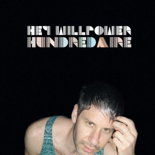 Hundredaire [CD] @...